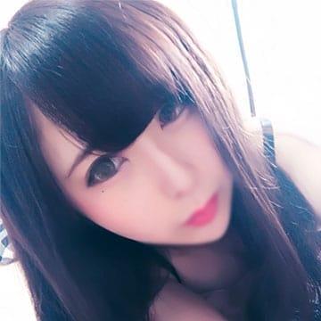 イロハ★★【☆癒やしの美女☆】 | smile(福島市近郊)