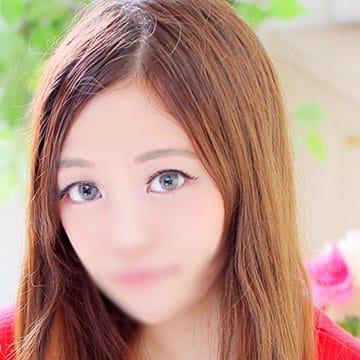 リル【☆またとないHカップ☆】 | smile(福島市近郊)