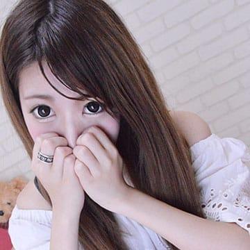 スズ【☆恋人感抜群♪☆】 | smile(福島市近郊)