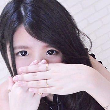 イチカ【☆未知のアイドル☆】 | smile(福島市近郊)