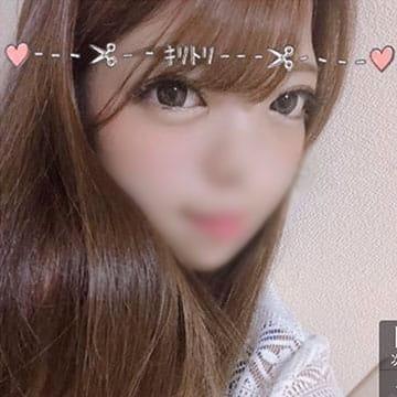 リロ【☆ロリギャル☆】 | smile(福島市近郊)