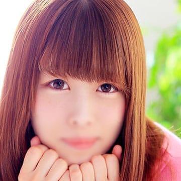 チイ★【☆従順アイドル☆】 | smile(福島市近郊)