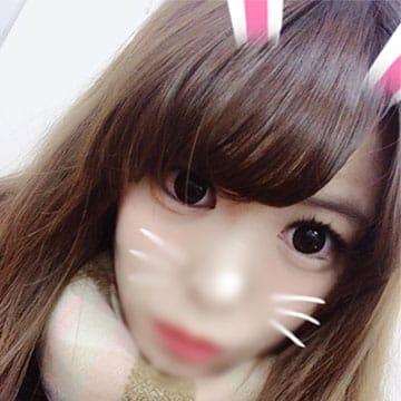 ミサキ【☆魅力的なルックス☆】 | smile(福島市近郊)