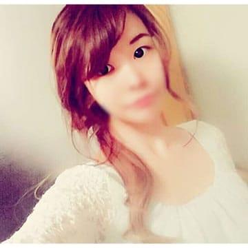ユカリ【☆楽しみ甲斐満載美女☆】 | smile(福島市近郊)