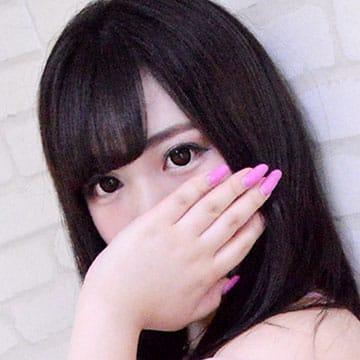 ミルク【☆爆乳天使っ子☆】 | smile(福島市近郊)