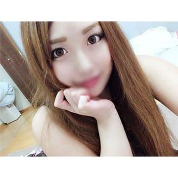 アオイ【☆感度抜群お姉さん☆】 | smile(福島市近郊)
