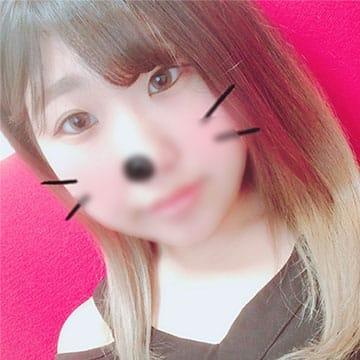 リア【★☆ド派手なHカップ☆★】 | smile(福島市近郊)