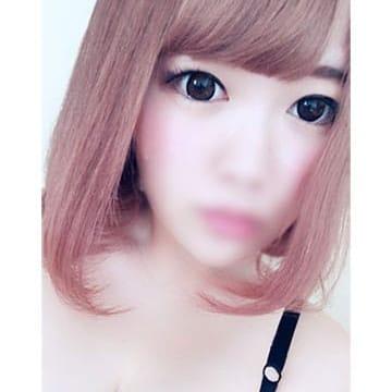 ルチア★【☆ピュア・美巨乳☆】 | smile(福島市近郊)