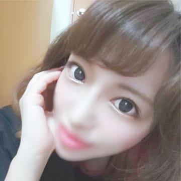 シロナ★★【☆神対応美巨乳☆】 | smile(福島市近郊)