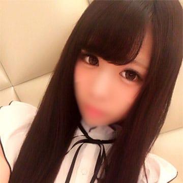 ノゾミ★【★未〇年美少女★】 | smile(福島市近郊)