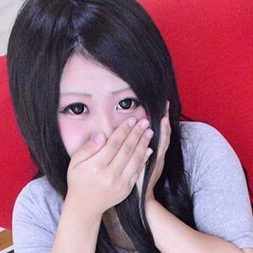 エコ【☆愛カップ美女☆】 | smile(福島市近郊)