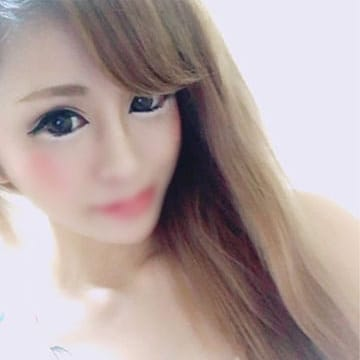 リノ★【★キャバ系美女★】 | smile(福島市近郊)