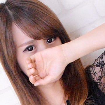 リオ★【☆お姫様美少女☆】 | smile(福島市近郊)