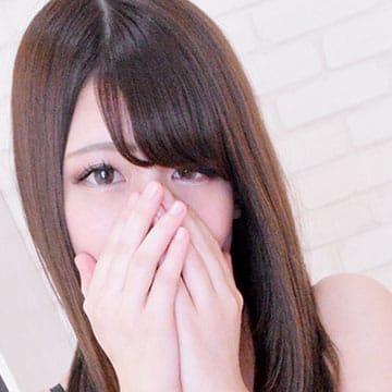ミユ【☆淫乱ご奉仕☆】 | smile(福島市近郊)