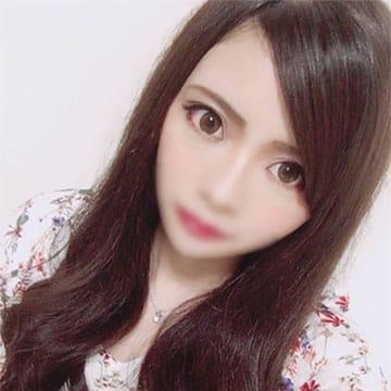 ナナコ【☆上質な洗練系美女☆】 | smile(福島市近郊)