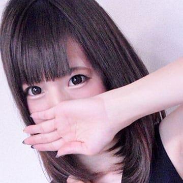 アオ★【☆潮吹き美少女☆】 | smile(福島市近郊)