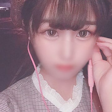 アクル【☆イチャx2大好き☆】 | smile(福島市近郊)