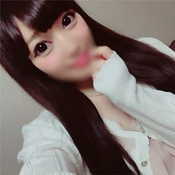 ノア★★【☆超美人!綺麗系☆】 | smile(福島市近郊)
