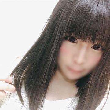 ヒトミ【☆心を癒してくれる美女☆】 | smile(福島市近郊)