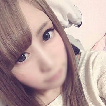 コノハ【☆エロカワロリ嬢☆】 | smile(福島市近郊)