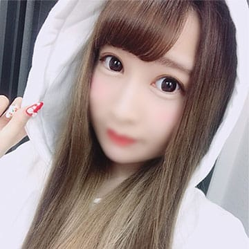 ユウキ★★★【☆圧倒的スタイル☆】 | smile(福島市近郊)