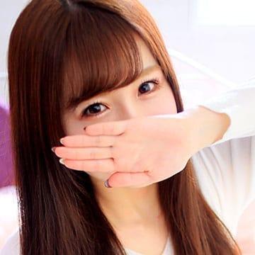 ミウ★★【☆Hな天使ちゃん☆】 | smile(福島市近郊)