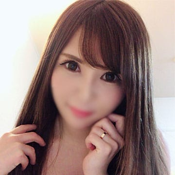 リイナ★★【☆ハイレベル美人☆】 | smile(福島市近郊)