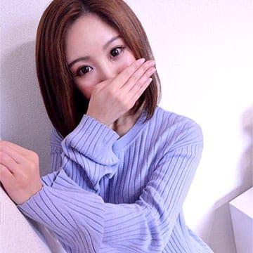 ハルナ【☆濃厚テクニシャン☆】   smile(福島市近郊)