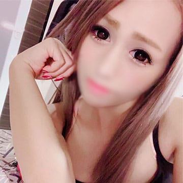 リル★【☆キレイ系痴女☆】   smile(福島市近郊)