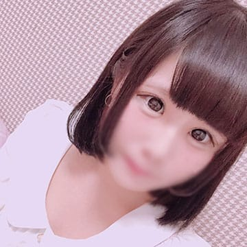 ヒナ★【☆極上ロリガール☆】   smile(福島市近郊)