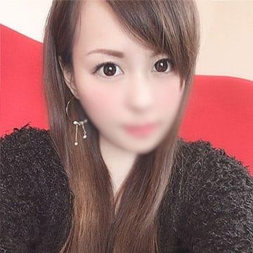 ナナ【☆理想の彼女☆】 | smile(福島市近郊)