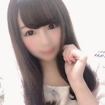 ユカ★★【☆清楚黒髪アイドル☆】 | smile(福島市近郊)