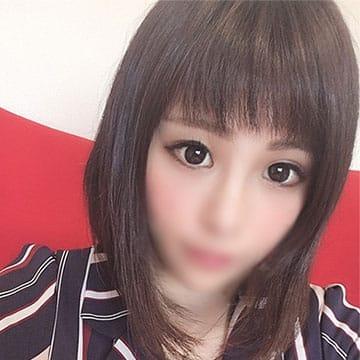 ツムギ★★【☆絶世のアイドル☆】 | smile(福島市近郊)