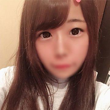 チハル【☆イチャ×2大好き☆】 | smile(福島市近郊)