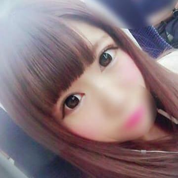 イオリ【★☆愛嬌バツグン☆★】 | smile(福島市近郊)