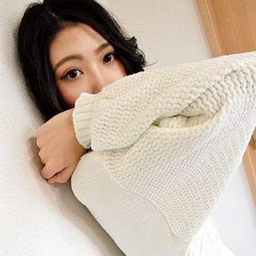 アヤ ★★【★☆黒髪美少女☆★】 | smile(福島市近郊)