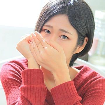アサヒ【☆最上級の癒し系☆】 | smile(福島市近郊)