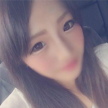 ユン【☆愛嬌サービス抜群☆】 | smile(福島市近郊)