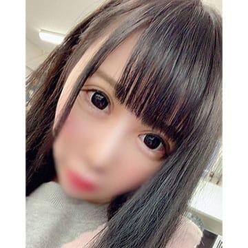 ドキン★【☆ロリ神美少女☆】 | smile(福島市近郊)