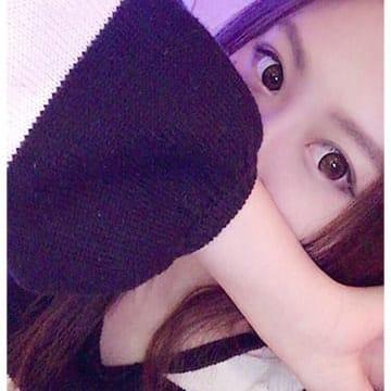 ヒビキ★★【☆当店NO.1の接客☆】 | smile(福島市近郊)