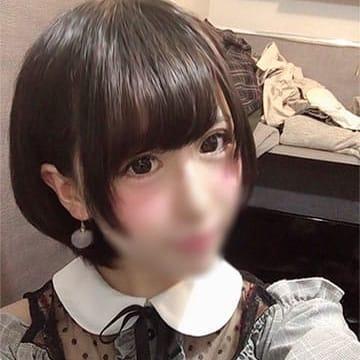 ミケ★★★【☆アイドルフェイス☆】 | smile(福島市近郊)
