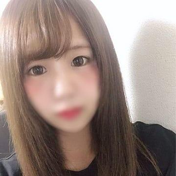 メイ【☆純粋未〇年美少女☆】 | smile(福島市近郊)