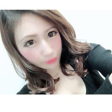 クララ★×4【☆Iカップの衝撃美乳☆】 | smile(福島市近郊)