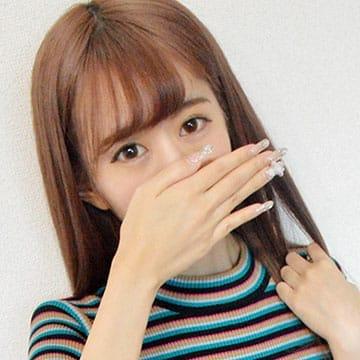 シオリ★★★【☆最高のスタイル☆】 | smile(福島市近郊)