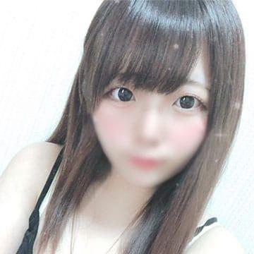 ミツキ【☆ピュアなロリ嬢☆】 | smile(福島市近郊)