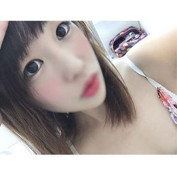 ミオ【☆正統派美少女☆】 | smile(福島市近郊)