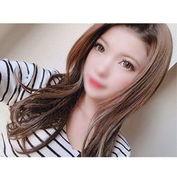エリナ★【☆究極のくびれ☆】 | smile(福島市近郊)
