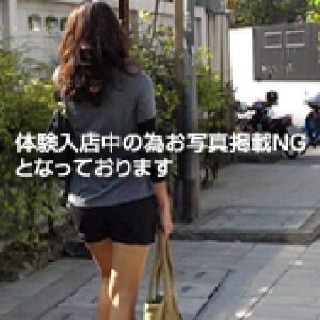 あさみ【業界未経験!清純派奥様デビュー】 | 愛の人妻 いわき店(いわき)