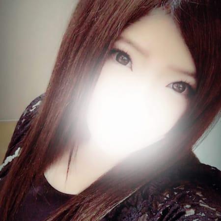 ☆めいさ☆【アイドル系美人ちゃん☆】 | Club Fantastic(郡山)