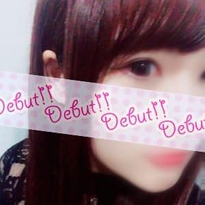 まよい【超スペシャルな娘が入店!!】 | 業界素人専門店 DEBUT!!~デビュー~(山形市近郊)